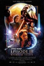 Star Wars Revenge Of The Sith Movies Alaina S Never Seen