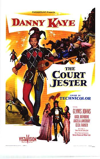 600full-the-court-jester-poster