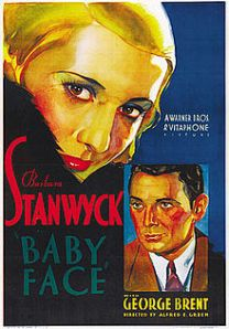 220px-Baby_Face_1933_film_poster