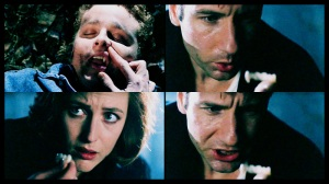 Bad-Blood-Picspam-the-x-files-13221552-700-392