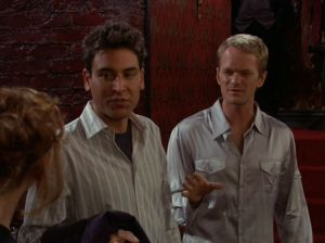1x05-Okay-Awesome-barney-and-ted-27029168-1024-768