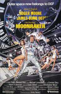 james-bond-Moonraker