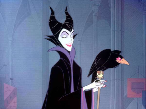 maleficent1 Disney