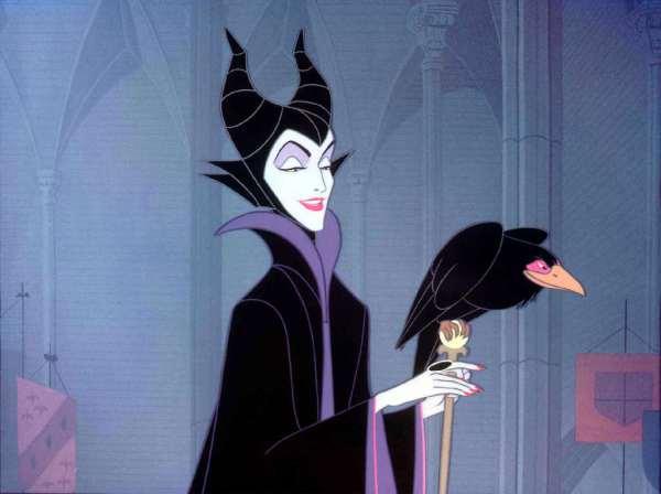 maleficent1 Disney