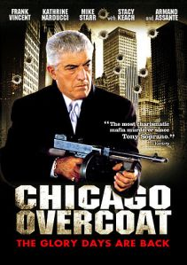 Chicago_Overcoat