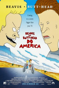 Beavis_and_Butt-head_Do_America