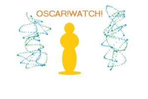OscarWatch
